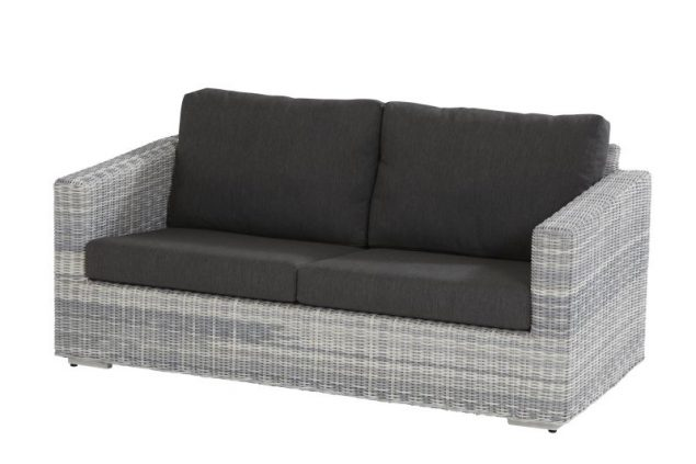 4 Seasons Outdoor Edge loungebank