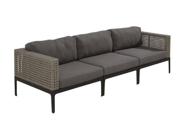 4 Seasons Outdoor Triana loungebank