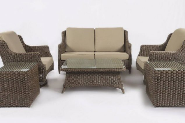 4-Seasons-Outdoor-Brighton-swivel-rocker-