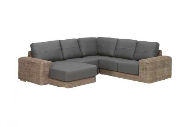 4 Seasons Outdoor Kingston loungeset