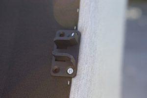 Flow. | Cube chaise lead chiné koppelstuk