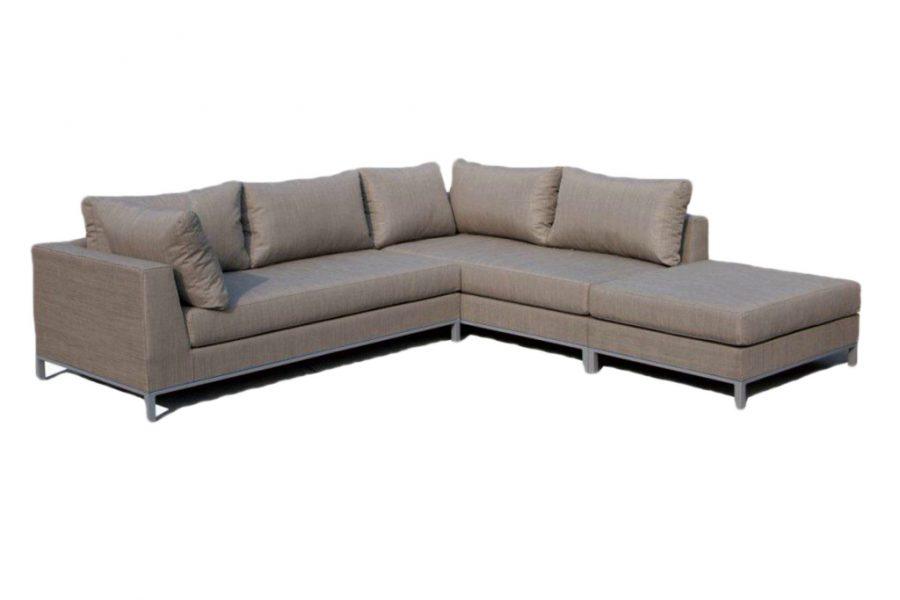 Exotan-casablanca-loungeset-taupe-chaise-longue-1024x683