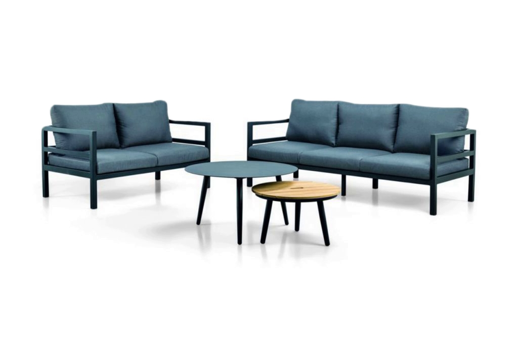 Brilliant Loungeset Aanbiedingen Voordeel Bij Loungeset Com Sale Gmtry Best Dining Table And Chair Ideas Images Gmtryco