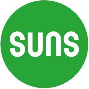 Suns-tuinmeubelen green collectie