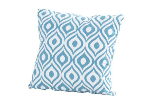 4 Seasons Outdoor Pinamar aqua blauw